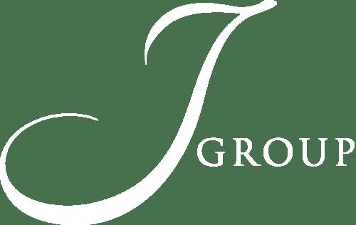Jグループ|銀座会員制高級クラブ『J』ホステス公式求人